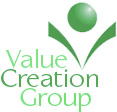 The Value Creation Group